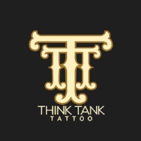 think tank tattoo http://thinktanktattoo.com/