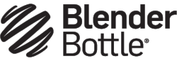 https://www.blenderbottle.com/