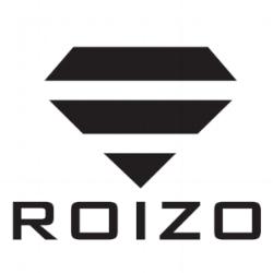 http://roizo.com/