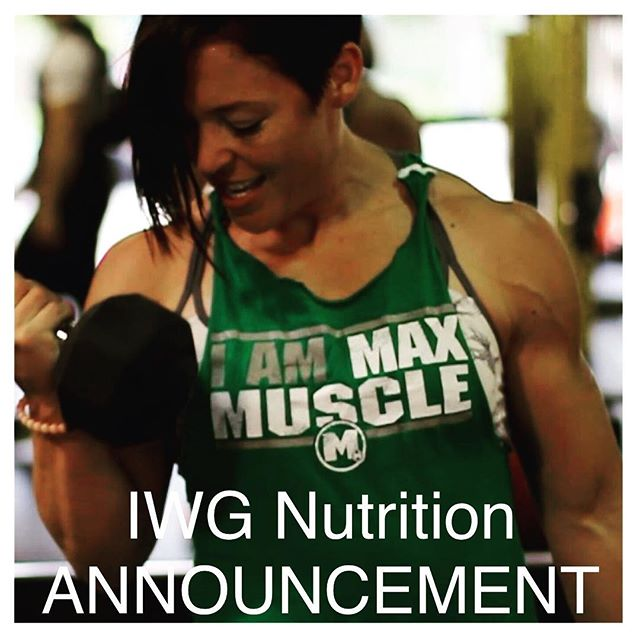 We are excited to announce that we have added Megan Casey to our team for all of your nutritional needs.  Whether you're training for competition or wanting to get a plan in place for a healthier lifestyle, Megan is here to help you achieve your goals.  Megan has a Bachelor's Degree in Psychology, a Bachelor's Degree in Nutrition and a Master's Degree in Sport & Exercise Science.  Megan has been a lifetime athlete. She ran Division 1 track and field through her first Bachelor's Degree. She has also competed at the elite level in Spartan races, bodybuilding and currently powerlifting. Megan enjoys helping people from all walks of life find their way through health and fitness! Please contact nutrition@ironwarriorgym.com for more information or to schedule a consultation with Megan.