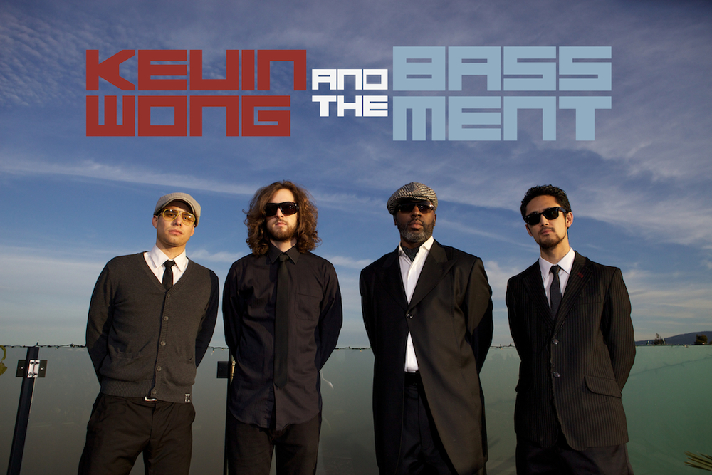 Kevin Wong & the BASSment Poster.jpg