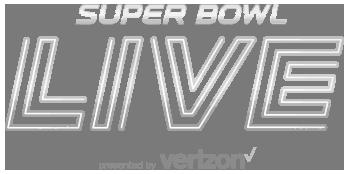 Super Bowl Live