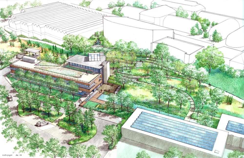 https://phipps.conservatory.org/green-innovation/at-phipps/production-greenhouse/