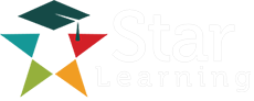 Star Learning - GT, Tutoring, and Test Prep