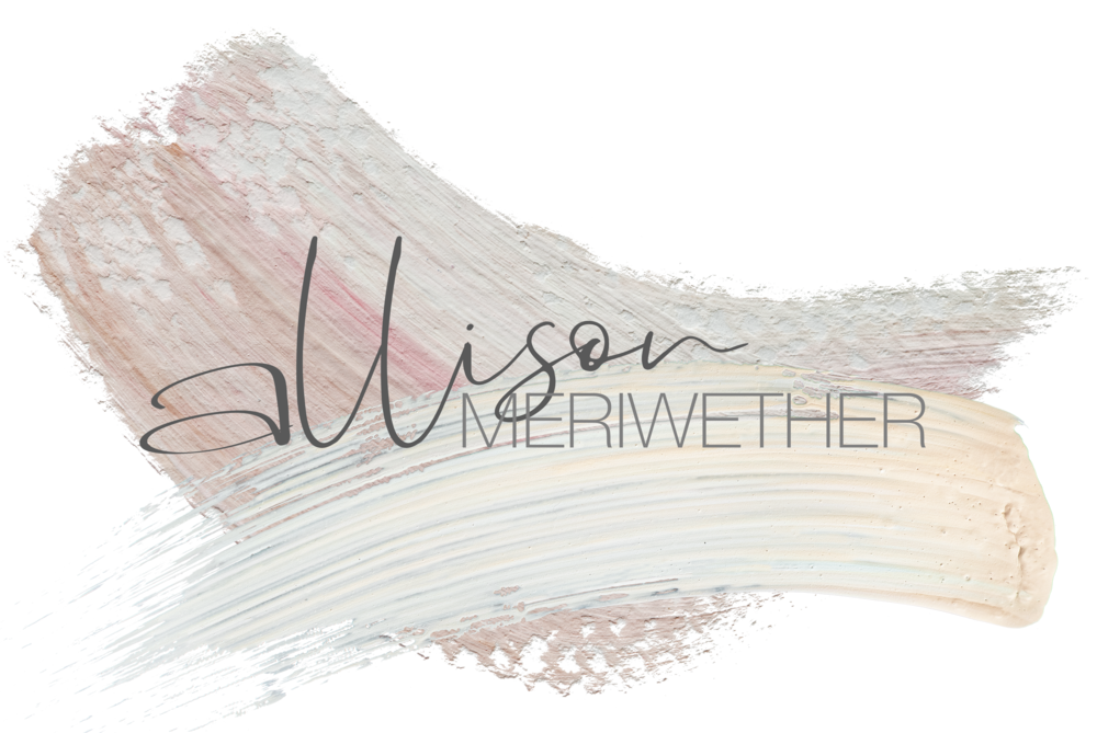 Allison Meriwether
