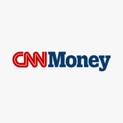 06-cnn-money.png