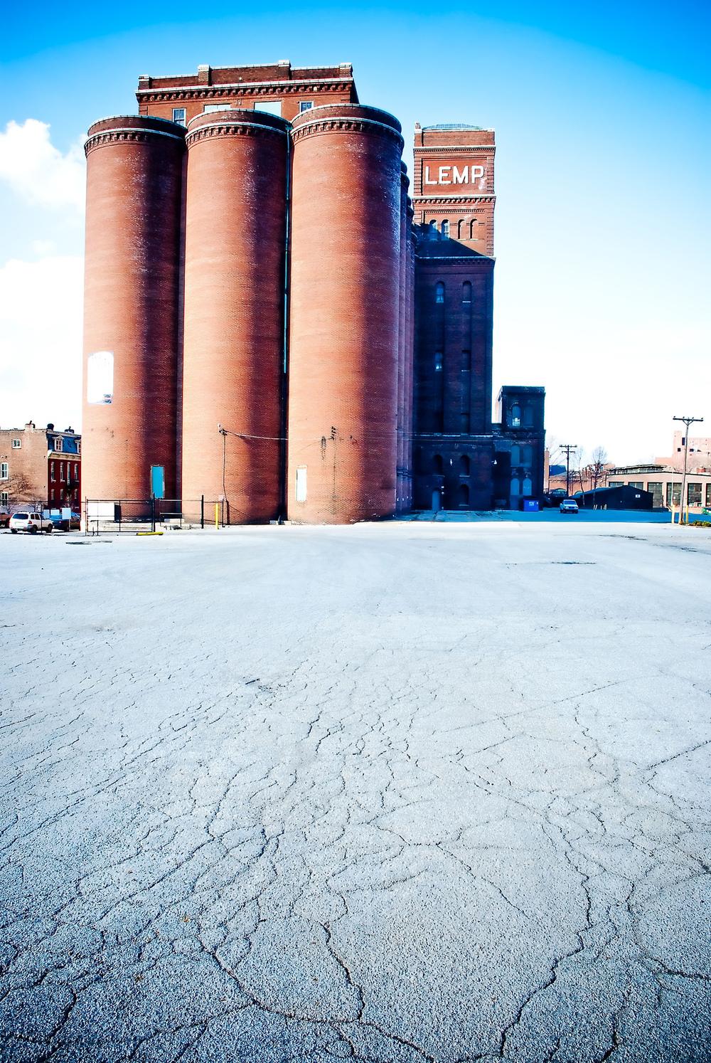 Lemp-Brewery-19.jpg