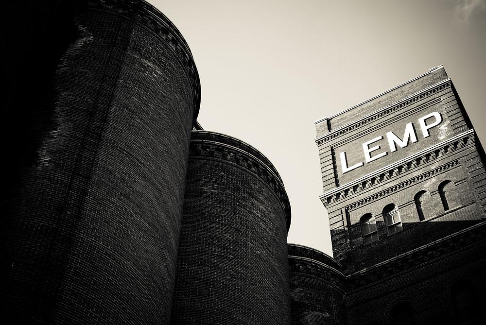 Lemp-Brewery-53.jpg