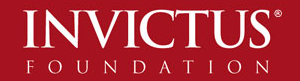 Invictus Foundation - Dedicated to Healing the Invisible Wounds of War