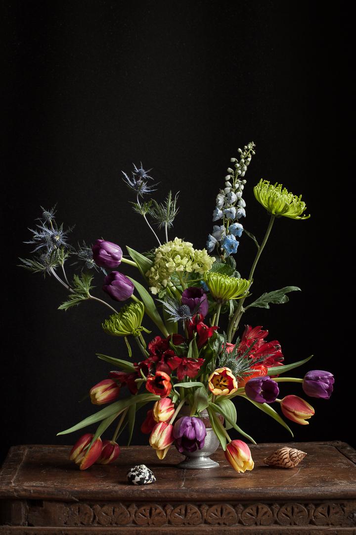 Dutch Master Floral-01-2017.jpg