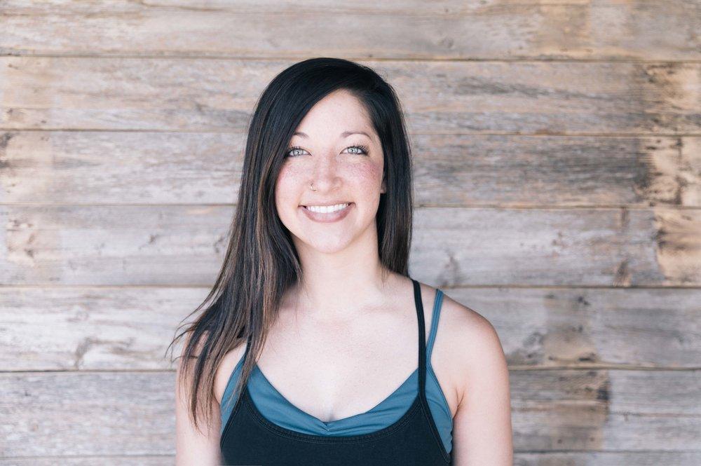 Colorado-Lifestyle-Photography-Jimena-Peck-Corepower-Yoga-Denver-.jpg