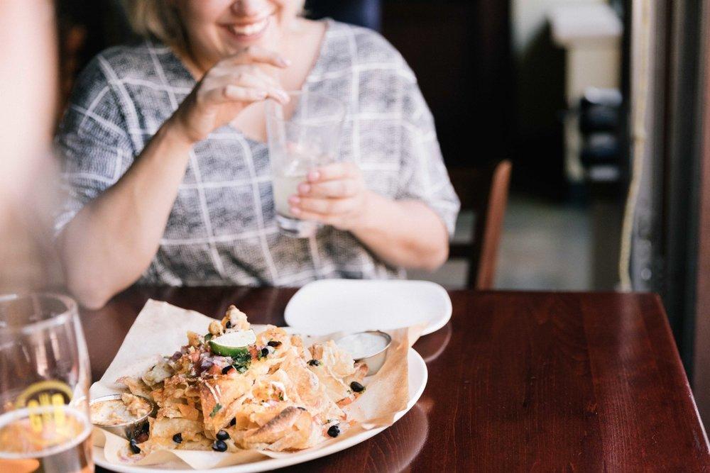Jimena-Peck-Denver-Food-Photographer-Gordon-Biersch-Brewery-Lunch