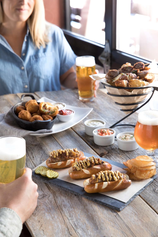 Jimena-Peck-Denver-Food-Photographer-Gordon-Biersch-Brewery-Some-Snacks