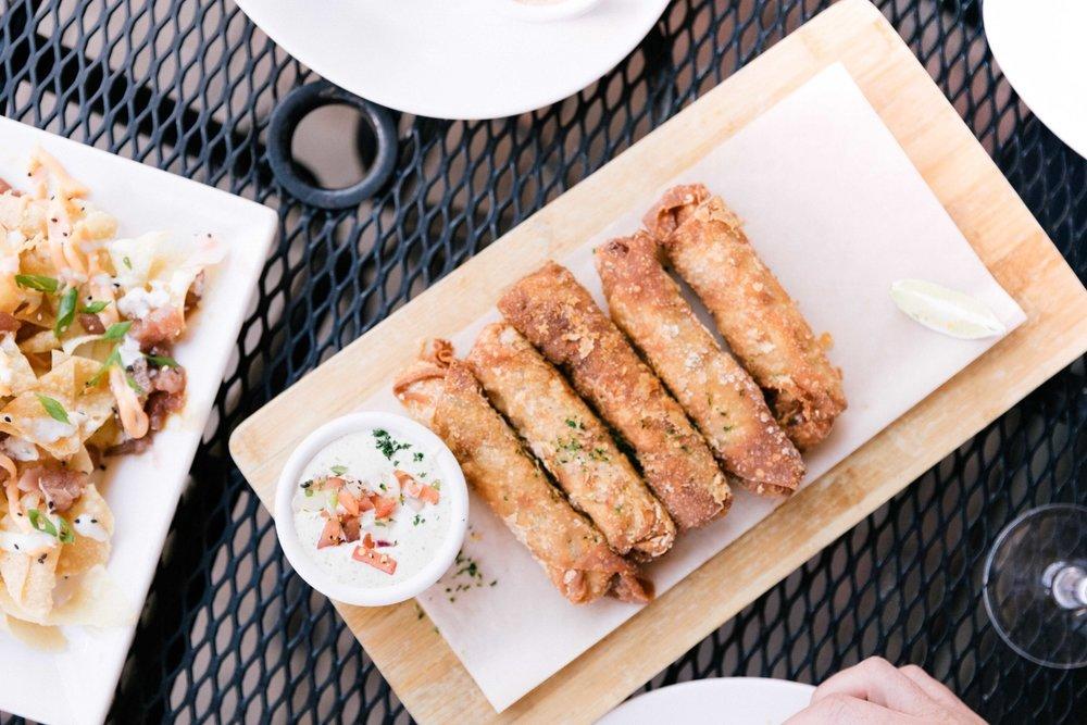 Jimena-Peck-Denver-Food-Photographer-Gordon-Biersch-Brewery-Fried-Starter
