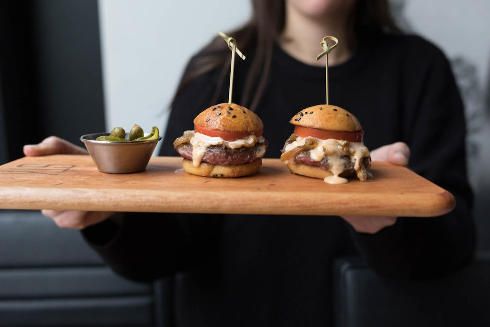 Jimena-Peck-Denver-Food-Editorial-Photographer-STK-Denver-Burgers