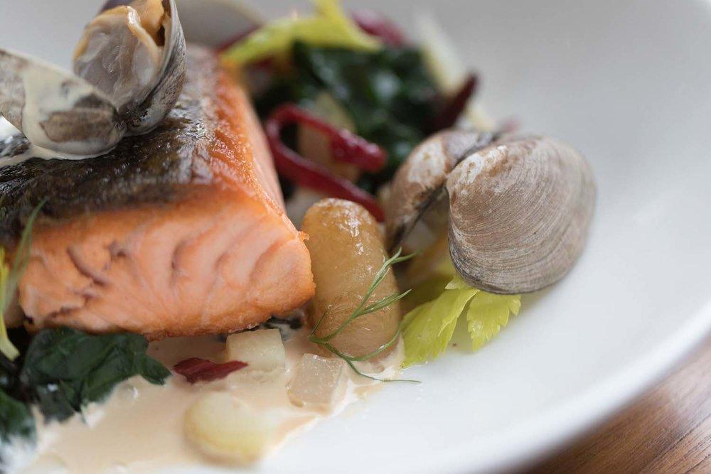 Jimena-Peck-Denver-Food-Editorial-Photographer-STK-Denver-Fish-Details