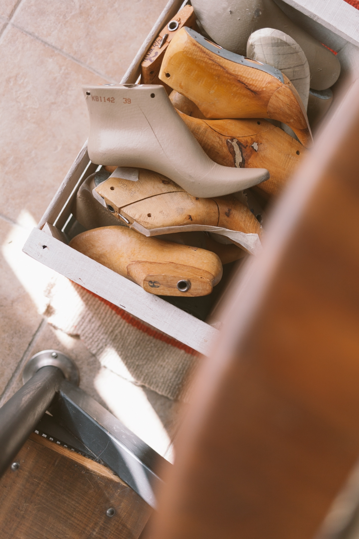 Jimena.Peck_Colorado.Editorial.Photography.LifestyleBoulder_Denver_FortCollins_Colorado_Firfina.Lucia.Cornejo.Argentinian.Design.Bridal.Shoes.Denver.Lifestyle.Makers.Portrait_Photography-1569.jpg