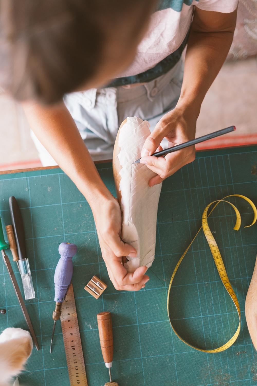 Jimena.Peck_Colorado.Editorial.Photography.LifestyleBoulder_Denver_FortCollins_Colorado_Firfina.Lucia.Cornejo.Argentinian.Design.Bridal.Shoes.Denver.Lifestyle.Makers.Portrait_Photography-1581.jpg