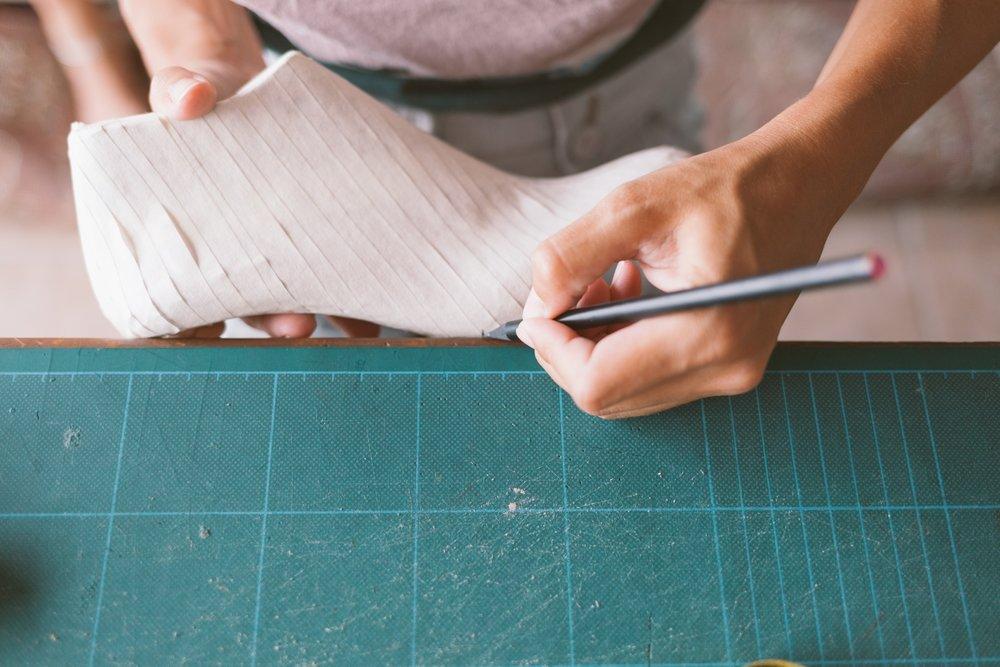 Jimena.Peck_Colorado.Editorial.Photography.LifestyleBoulder_Denver_FortCollins_Colorado_Firfina.Lucia.Cornejo.Argentinian.Design.Bridal.Shoes.Denver.Lifestyle.Makers.Portrait_Photography-1594.jpg