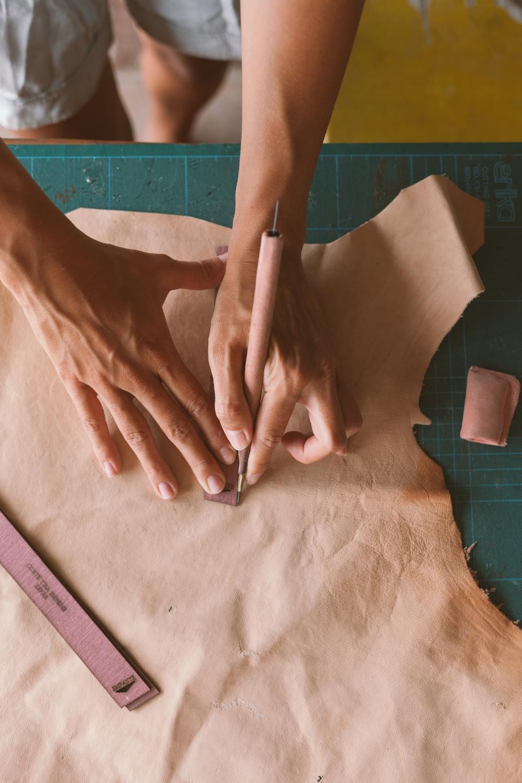 Jimena.Peck_Colorado.Editorial.Photography.LifestyleBoulder_Denver_FortCollins_Colorado_Firfina.Lucia.Cornejo.Argentinian.Design.Bridal.Shoes.Denver.Lifestyle.Makers.Portrait_Photography-1722.jpg