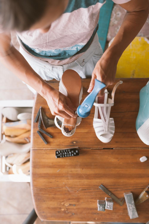 Jimena.Peck_Colorado.Editorial.Photography.LifestyleBoulder_Denver_FortCollins_Colorado_Firfina.Lucia.Cornejo.Argentinian.Design.Bridal.Shoes.Denver.Lifestyle.Makers.Portrait_Photography-1654.jpg