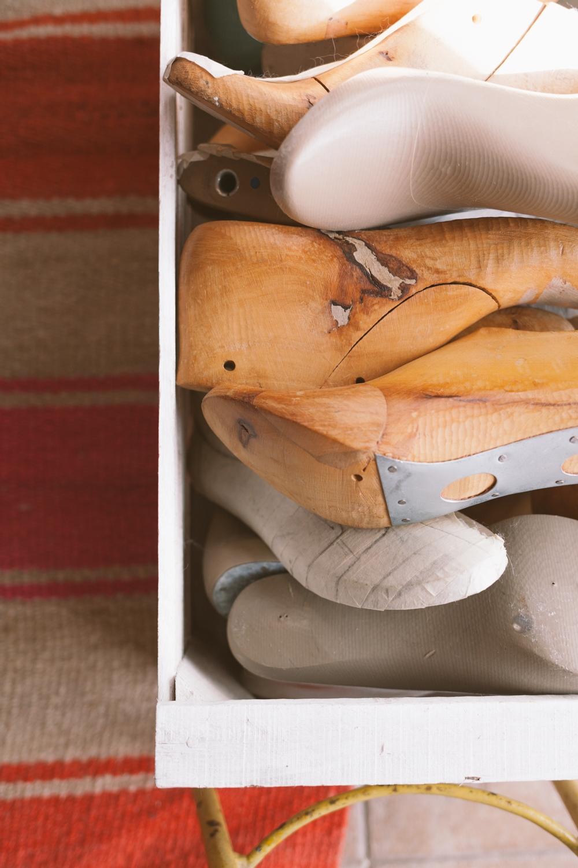 Jimena.Peck_Colorado.Editorial.Photography.LifestyleBoulder_Denver_FortCollins_Colorado_Firfina.Lucia.Cornejo.Argentinian.Design.Bridal.Shoes.Denver.Lifestyle.Makers.Portrait_Photography-1758.jpg