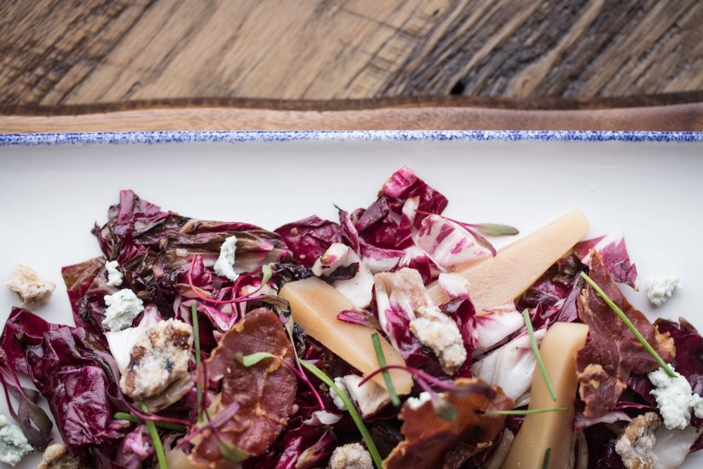 Jimena-Peck-Denver-Food-Photographer-The-Emporium-Kitchen-And-Wine-Market-Radiccio-And-Pear-Salad
