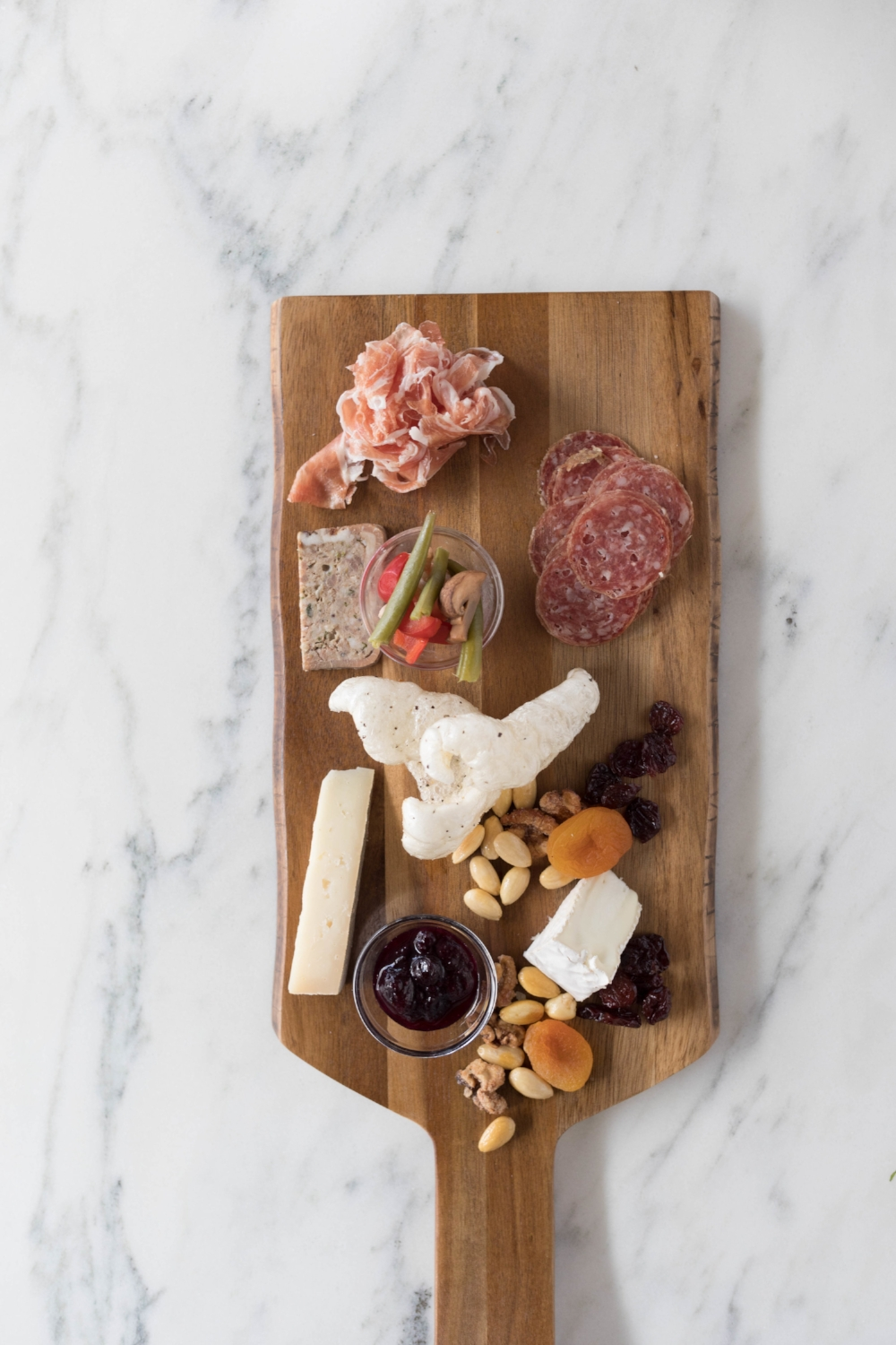 Jimena-Peck-Denver-Food-Photographer-The-Emporium-Kitchen-And-Wine-Market-Charcuterie
