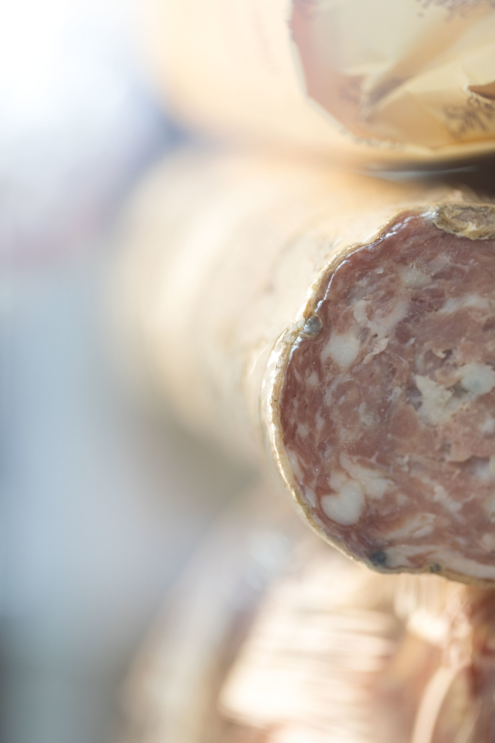 Jimena-Peck-Denver-Food-Photographer-The-Emporium-Kitchen-And-Wine-Market-Salami