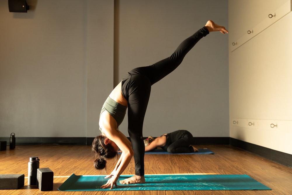 Jimena-Peck-Editorial-Photographer-Corepower-Yoga--5.jpg