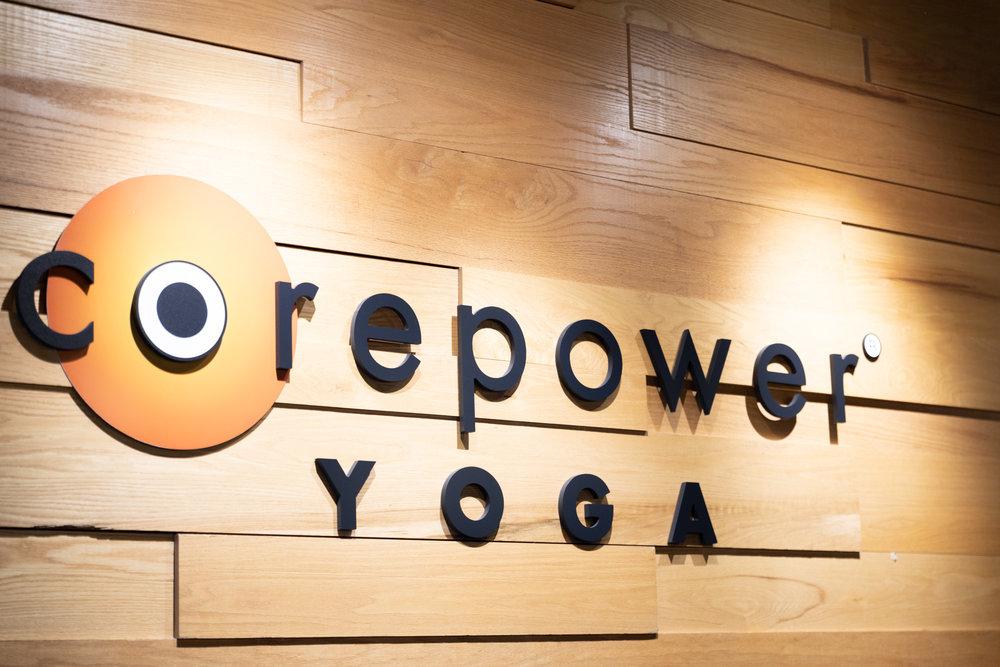 Jimena-Peck-Editorial-Photographer-Corepower-Yoga--2.jpg