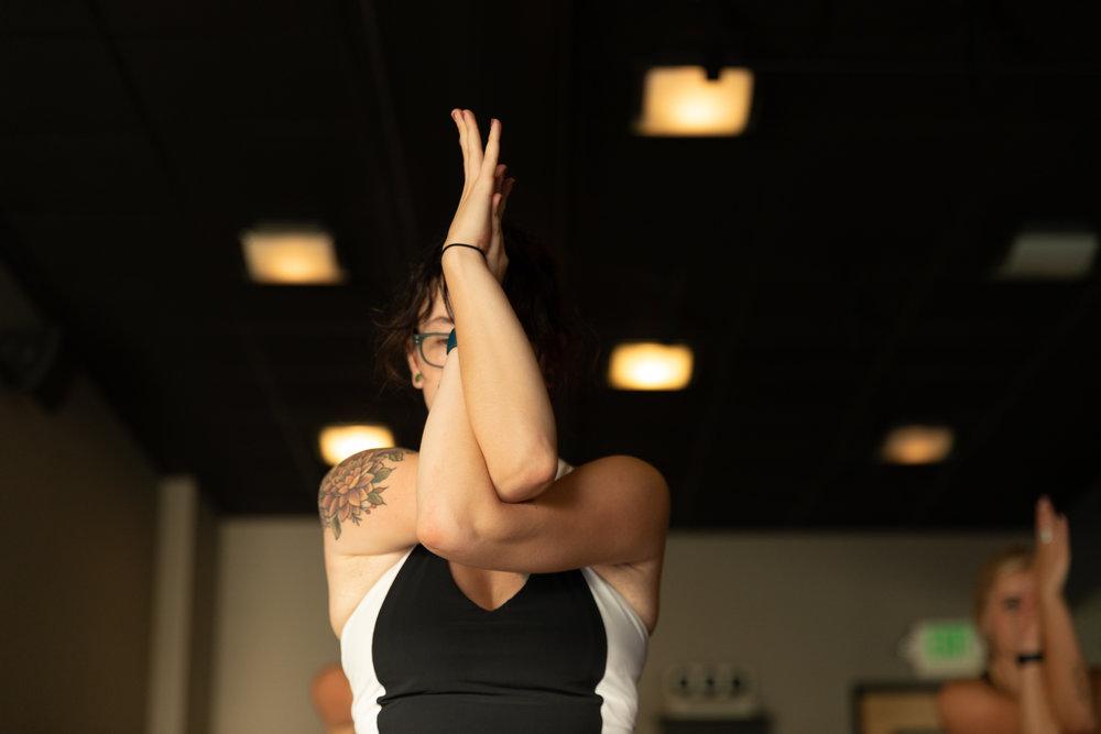 Jimena-Peck-Editorial-Photographer-Corepower-Yoga--11.jpg