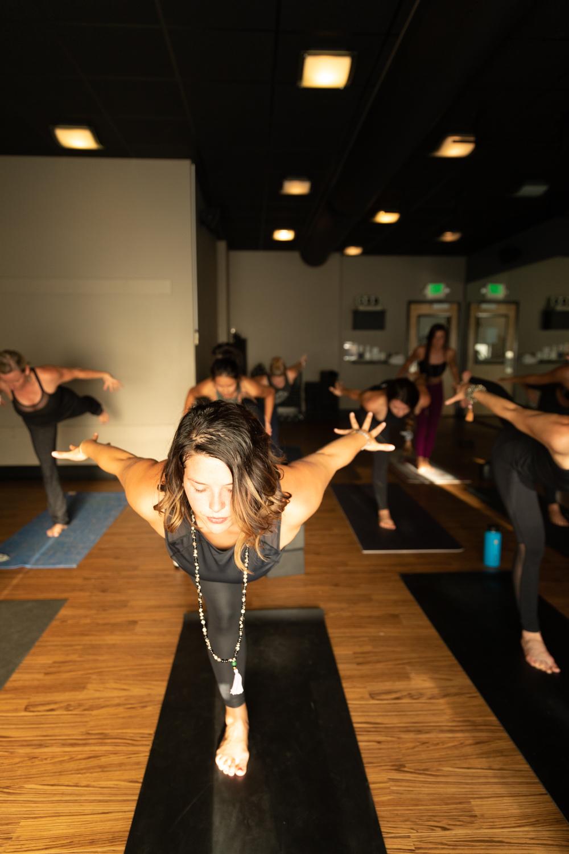Jimena-Peck-Editorial-Photographer-Corepower-Yoga--10.jpg