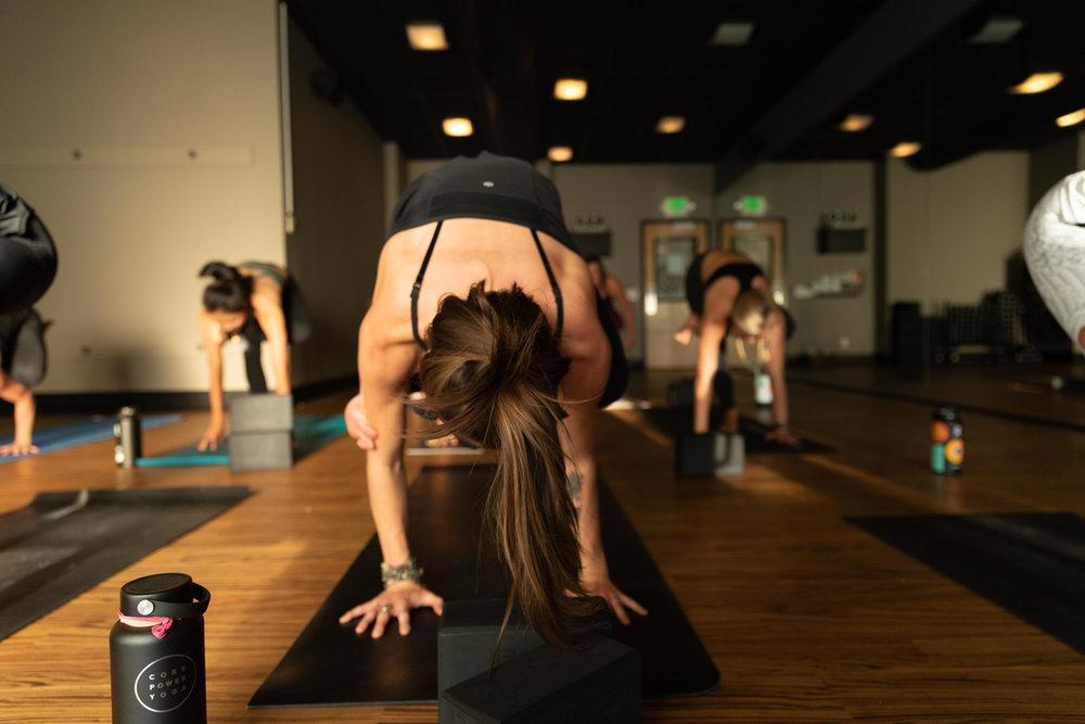 Jimena-Peck-Editorial-Photographer-Corepower-Yoga--9.jpg