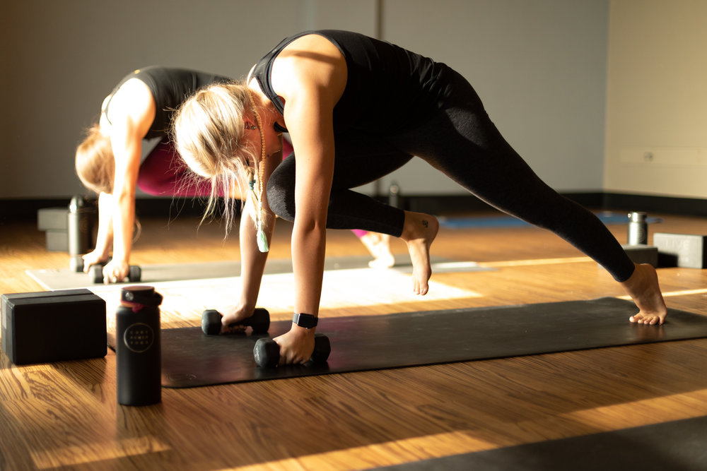 Jimena-Peck-Editorial-Photographer-Corepower-Yoga--6.jpg