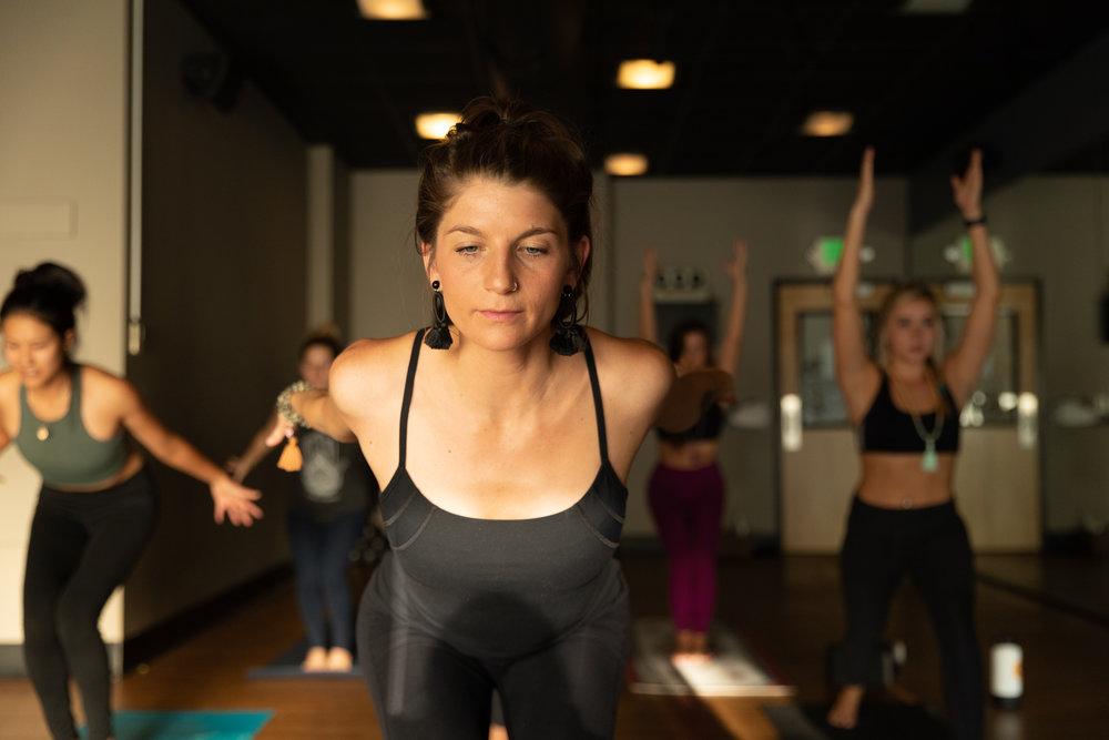 Jimena-Peck-Editorial-Photographer-Corepower-Yoga--8.jpg