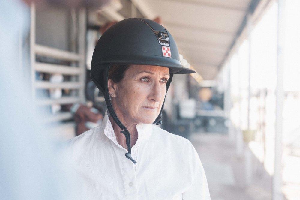 Jimena-Peck-Denver-Lifestyle-Editorial-Photographer-Colorado-Horse-Park-Mandy-Porter-For-Mastermind-Horse-Rider
