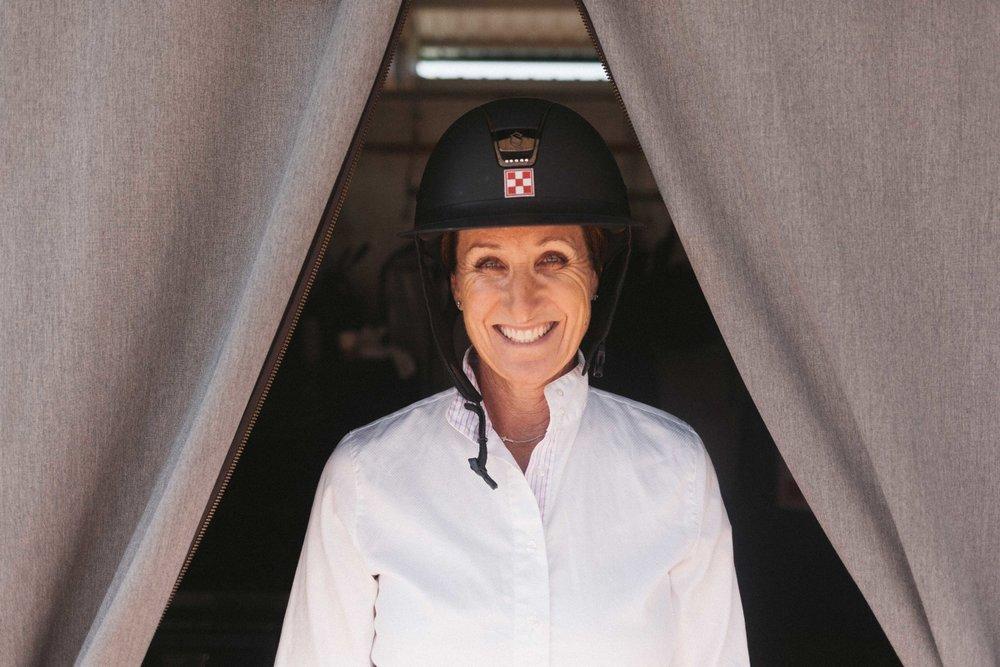 Jimena-Peck-Denver-Lifestyle-Editorial-Photographer-Colorado-Horse-Park-Mandy-Porter-For-Mastermind-Happy-Horse-Rider