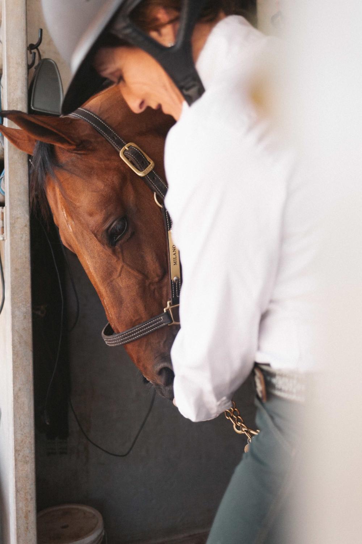 Jimena-Peck-Denver-Lifestyle-Editorial-Photographer-Colorado-Horse-Park-Mandy-Porter-For-Mastermind-Giving-Love