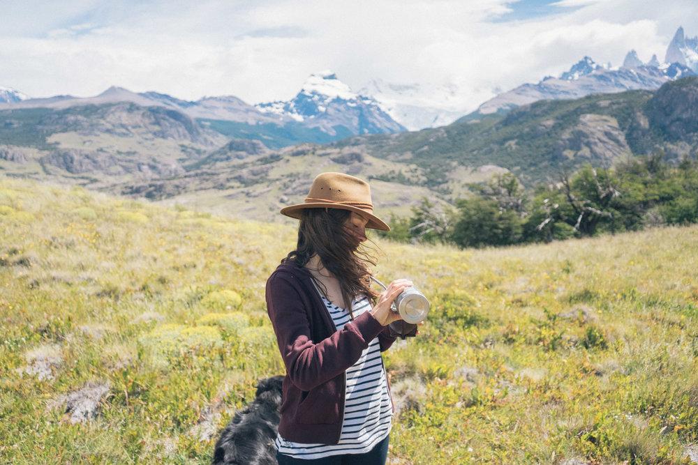 Jimena-Peck-Denver-Editorial-Commercial-Lifestye-Photographer-Travels--9.jpg