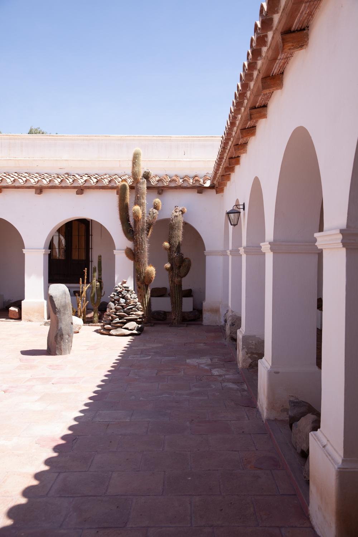 Jimena-Peck-Denver-Editorial-Commercial-Lifestye-Photographer-Argentina-Bolivia-Travels-6323.jpg