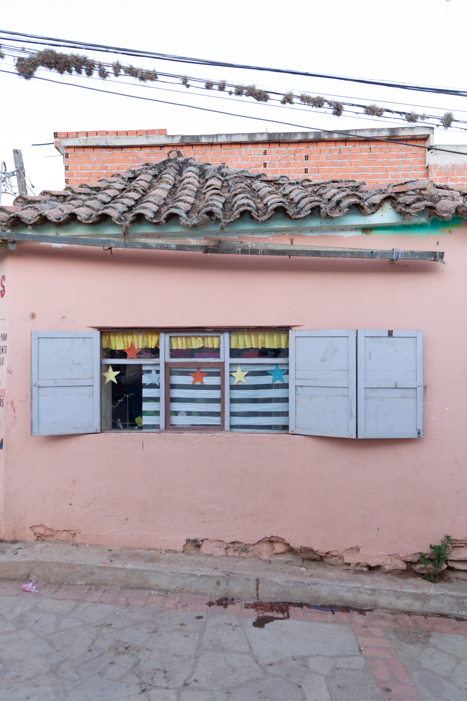 Jimena-Peck-Denver-Editorial-Commercial-Lifestye-Photographer-Argentina-Bolivia-Travels-4046.jpg