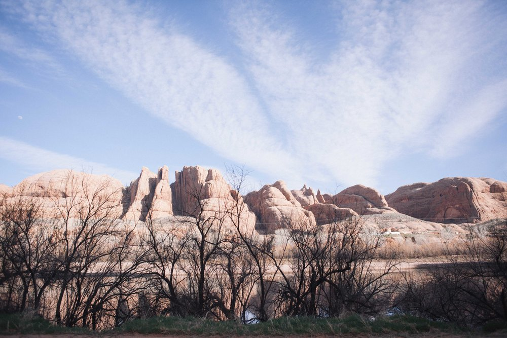 Jimena Peck Denver Lifestyle Editorial Photographer Mountains