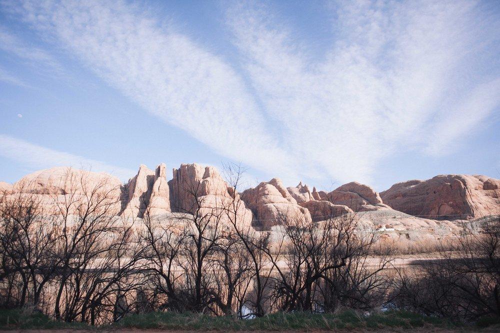 JimenaPeck.Photography.Travels.Denver.Colorado.Editorial.Commercial.FortCollins.Denver.Boulder-42.jpg
