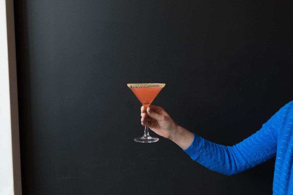 Jimena-Peck-Denver-Food-Editorial-Photographer-STK-Denver-Appetizer