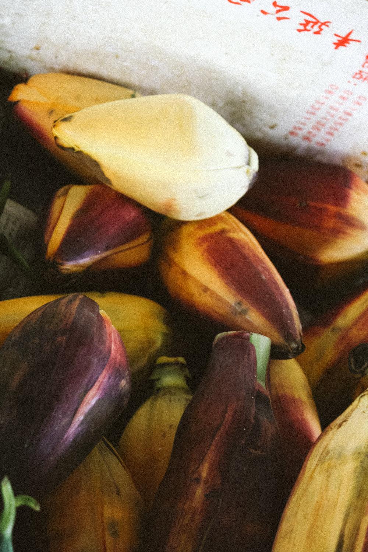 Jimena Peck Denver Lifestyle Food Photographer Fruit