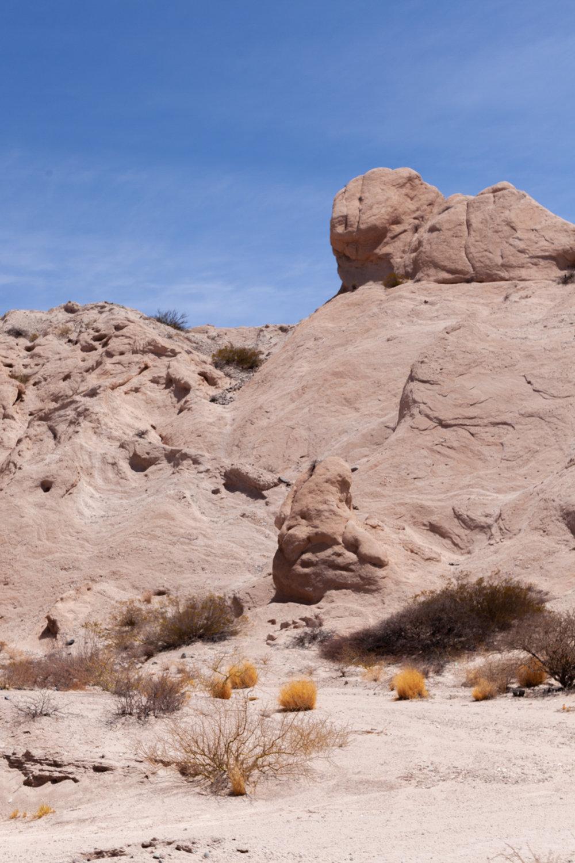 Jimena-Peck-Denver-Editorial-Commercial-Lifestye-Photographer-Argentina-Bolivia-Travels-6801.jpg
