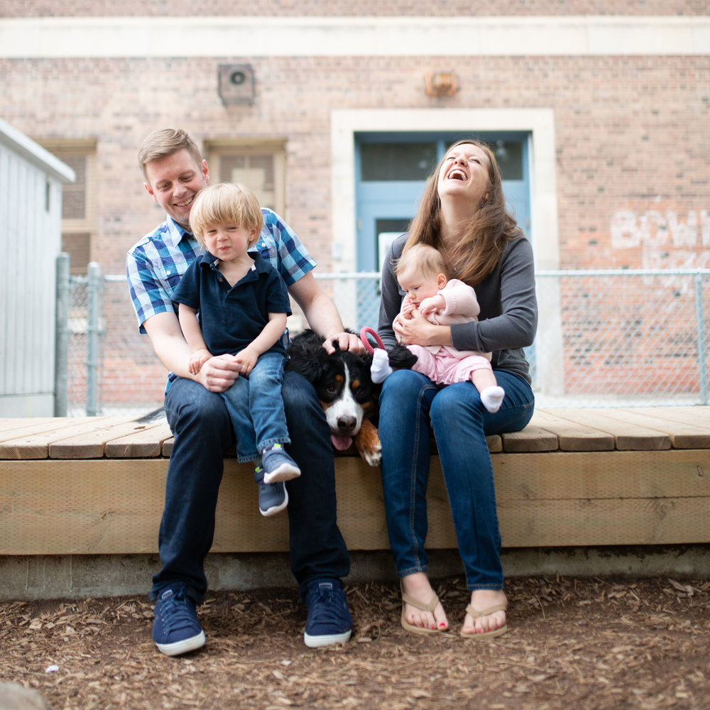 Catherine Cachia Family Photography.jpg