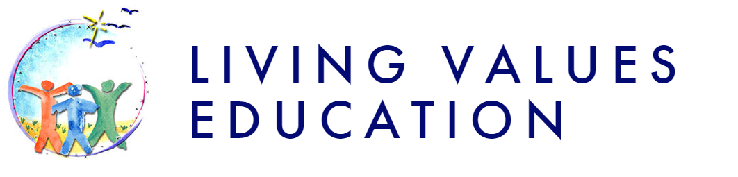 LIVING VALUES EDUCATION
