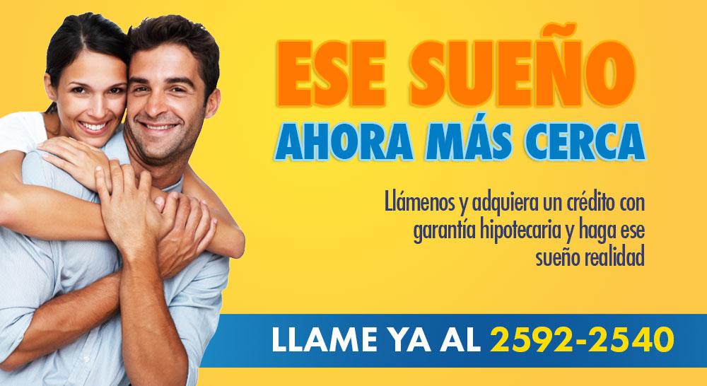 credito_hipotecario.jpg